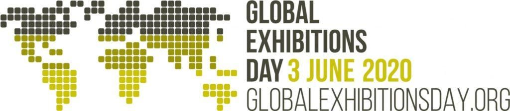 GlobalExhibitionsDay